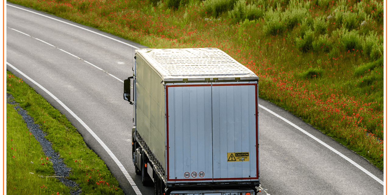 https://i2.wp.com/haultech.co.uk/wp-content/uploads/2021/08/UK-Government-Announce-Package-of-Measures-to-Support-Hauliers.jpg.png?resize=1280%2C640&ssl=1
