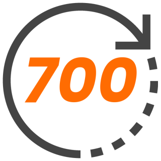 https://i2.wp.com/haultech.co.uk/wp-content/uploads/2021/10/700-Hours-Camera-Recording-Time.png?resize=320%2C320&ssl=1