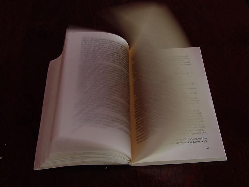 Buchempfehlungen HTML5 und CSS3
