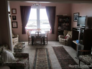 Mokena - Upstairs Lounge
