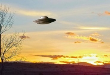 Aliens-and-UFOs-Compelling-Evidence