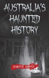 australias-haunted-history-cover_front