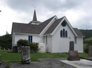 Clevedon Parish Cemetery 03