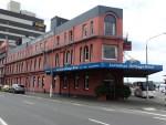 The Leviathan Heritage Hotel - Dunedin