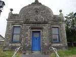 Cromwell Kilwinning Lodge  / Lake Dunstan - Cromwell