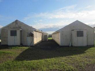 Fort Takapuna, North Shore, Auckland 004