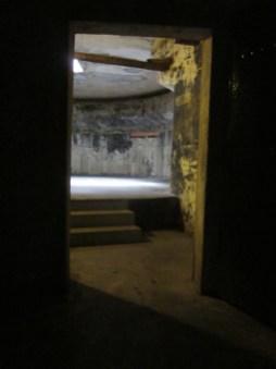 Fort Takapuna, North Shore, Auckland 052