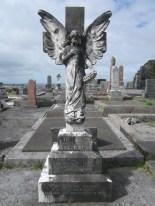 Hillsborough Cemetery 29