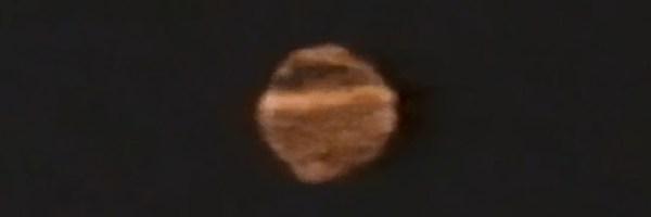 Image result for kaikoura ufo