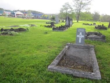 Kioreroa Cemetery 03