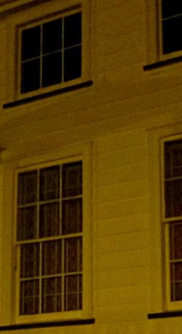 Laishley House, Onehunga