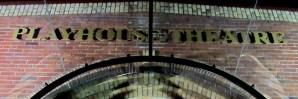 Playhouse Theatre, Glen Eden