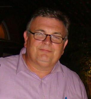 Ray Doherty