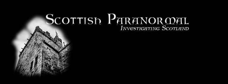 Scottish Paranormal