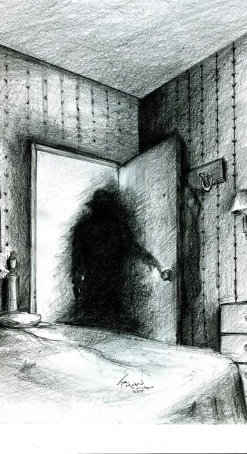 Paranormal Terminology