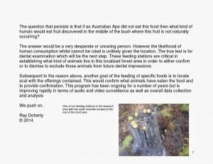 Teeth Marks report jan 20147  page 7