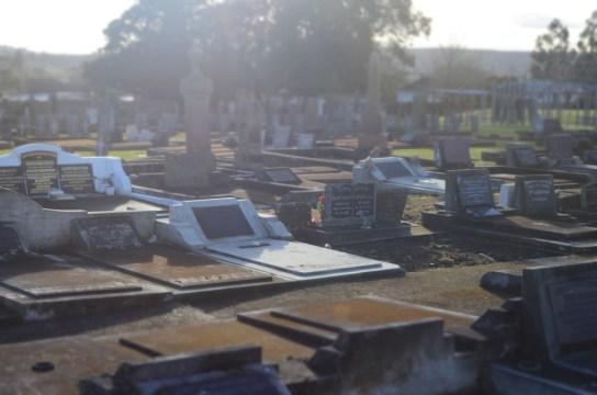 Waipukurau Cemetery 08