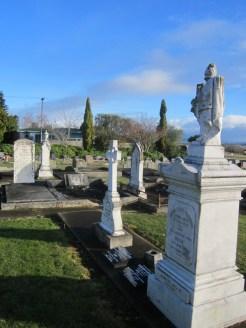 Waipukurau Cemetery 15