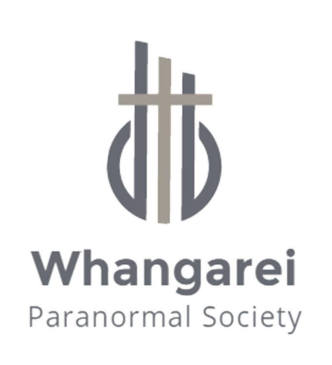 Whangarei Paranormal Society - W.P.S