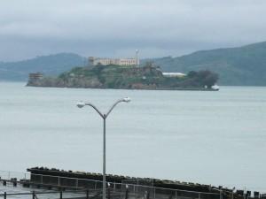 alcatraz barb2