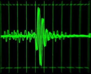 evp_soundwave_new