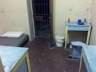 frematle prison13