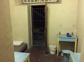 frematle prison14
