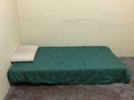 frematle prison15