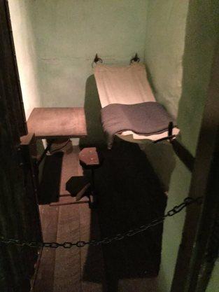 frematle prison16