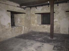 frematle prison18