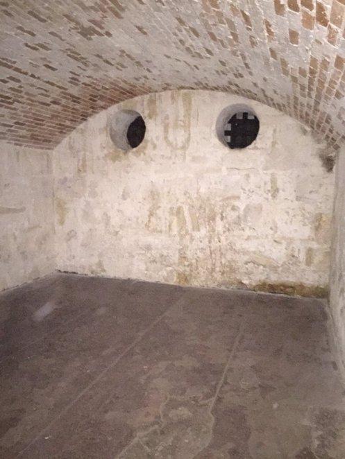 frematle prison19