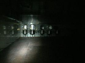 frematle prison6
