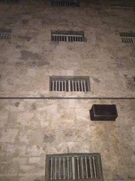 frematle prison8