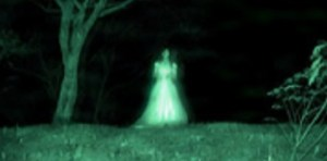 ghost_picture_woman_in_white