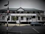 The Kentish Pub - Waiuku