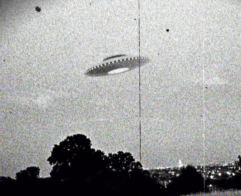 Prosaic Explanations: The Failure Of UFO Skepticism