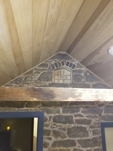 Antietam Battlefield; paranormal; scary; travel; haunted; historic