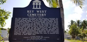 Haunted History Jaunts paranormal historical