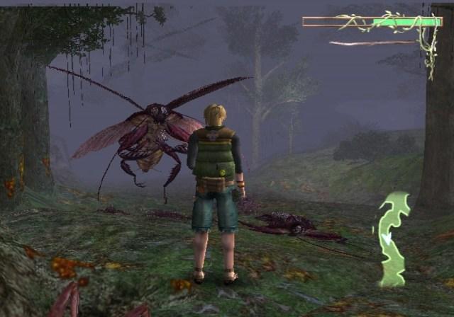 screenshot_wii_escape_from_bug_island003