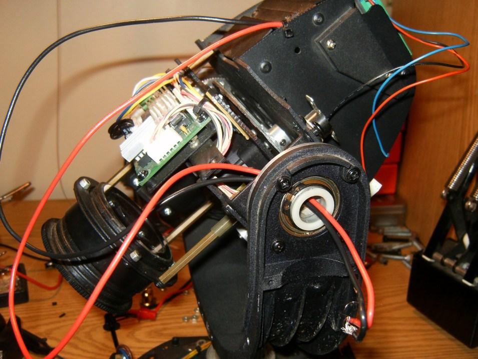 HPIM2793