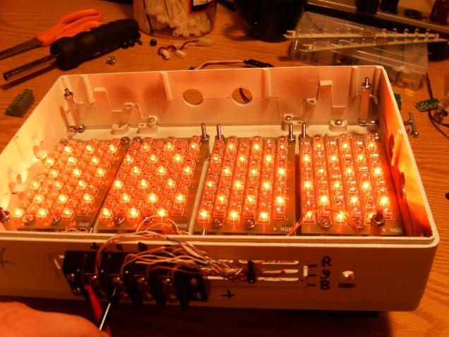 Lights1 (12)