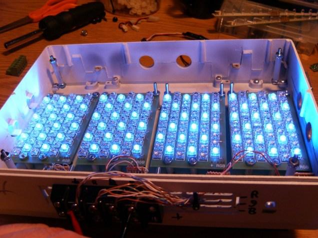 Lights1 (17)