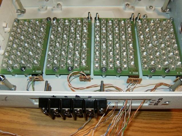Lights1 (8)