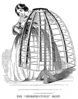 1-skirt-factory-1859-granger
