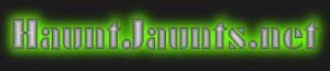 HauntJaunts.net Logo 2