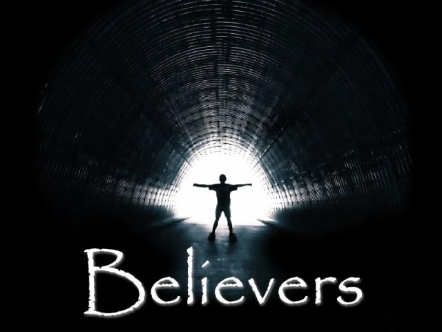 Believers Logo