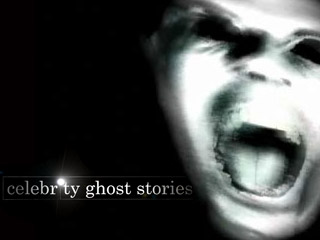 generic_celebrity-ghost-stories_320x240