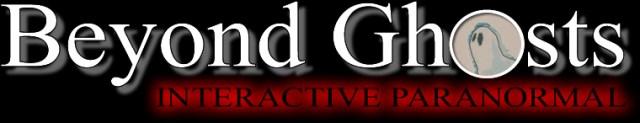 bgip_logo