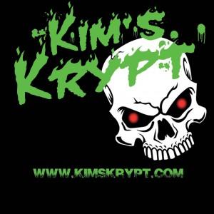 Kims Krypt-Essex, Maryland