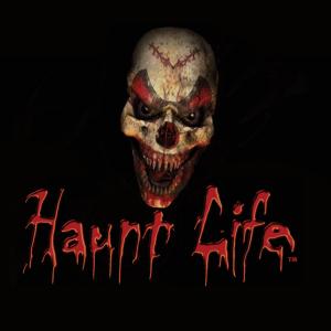 haunt life